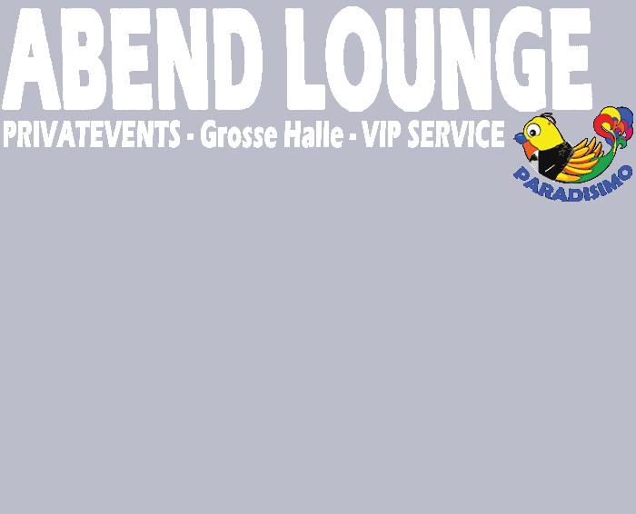 Abend Lounge_logo
