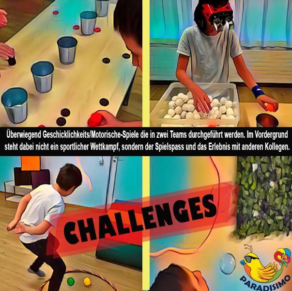 paradisimo_Indoor-Spielplatz_Challenge
