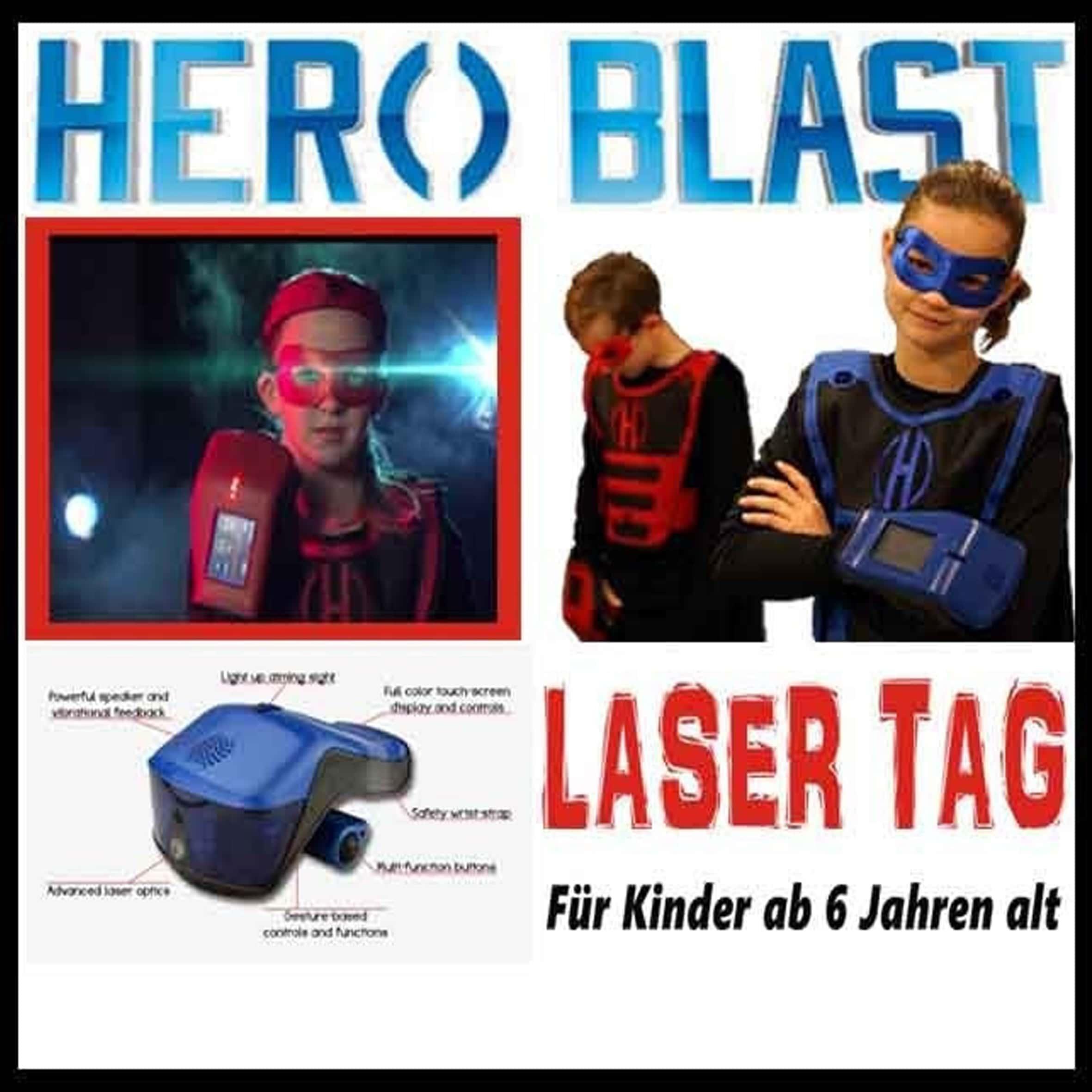 paradisimo_Indoor-Spielplatz_Hero_Blast_Laser_Tag