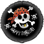 Pirate – Pirat